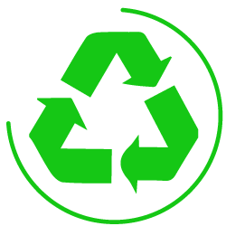 School Recycling World