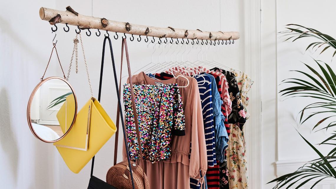 9 кроків назустріч slow fashion і свідомого життя