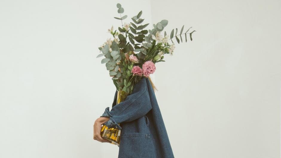 Модно та екологічно. Українські еко бренди