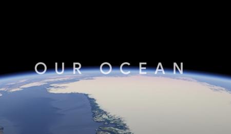 Як змінювався світ за останні 37 років - таймлапси від Google Earth